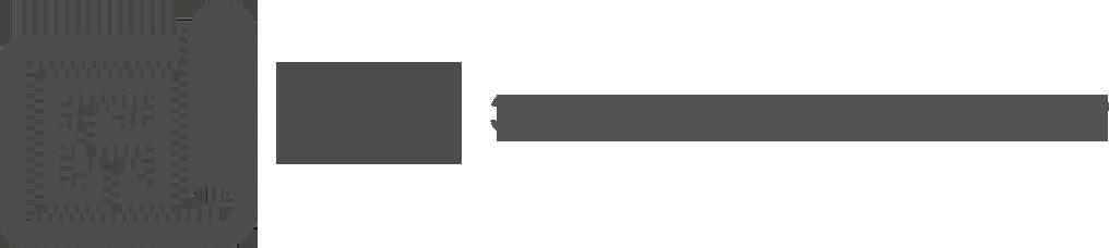 Экспликация квартир Кит Владикавказ