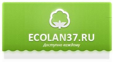 Эколан37