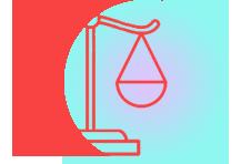 выполняем функции юриста