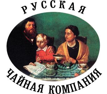 chaikompani_plantaciya_1.jpg