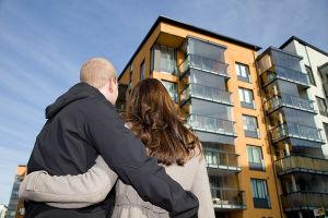купить квартиру во Владикавказе, купить квартиру