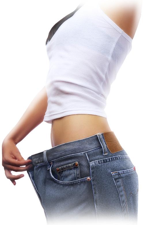 геоболайф ульяновск питание для похудения