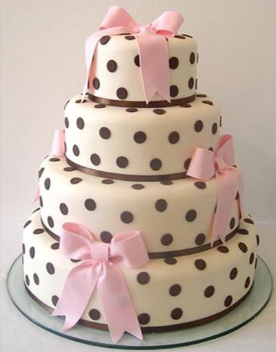 Картинки по запросу заказать торт