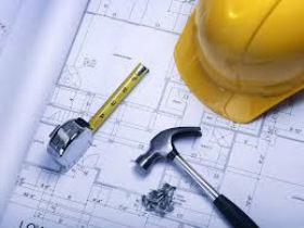 строительные фирмы, строительные фирмы Владикавказ