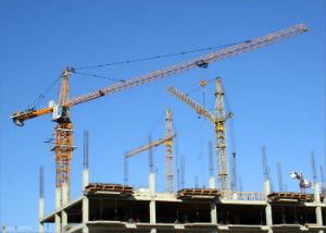 строительство квартир, строительство квартир Владикавказ