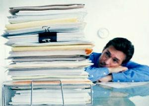 Ведение бухгалтерского учёта в Краснодаре