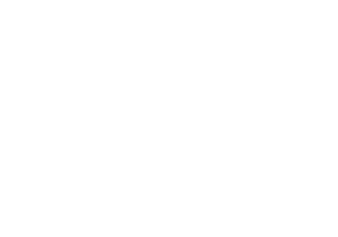 Дайран