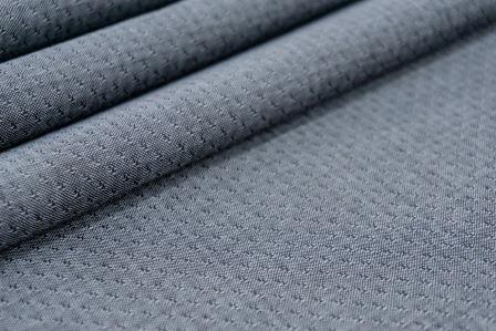 Купить ткани - магазин Текстиль Маркет, Сочи