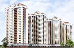 Строительная компания Владикавказа - строительная компания СТМ