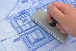 Строительство домов во Владикавказе