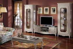 Мебель для комнаты - магазин Румынская мебель, Владикавказ