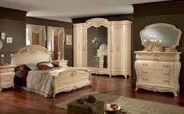 Мебель из дерева от салона Румынская мебель во Владикавказе