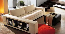 каталог мягкой мебели, каталог мягкой мебели владикавказ