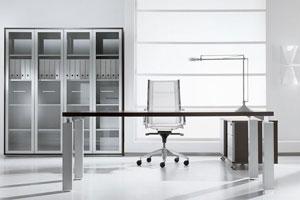 Каталог офисной мебели, Каталог офисной мебели Владикавказ