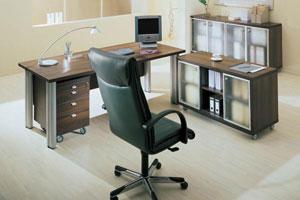 офисная мебель цены, офисная мебель цены владикавказ