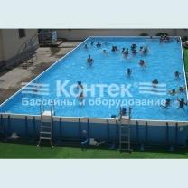 http://www.kontek-kavkaz.ru/?p=5976