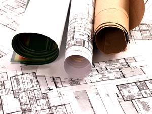строительные компании Владикавказа, строительные компании Владикавказ
