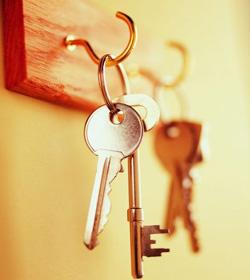 недвижимость, недвижимость Владикавказ