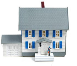 продажа недвижимости, продажа недвижимости Владикавказ
