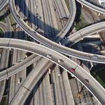 Дорожное строительство, дорожное строительство Владикавказ