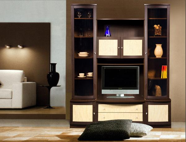 Grande - мебельный салон, владикавказ - гостиные - модена.